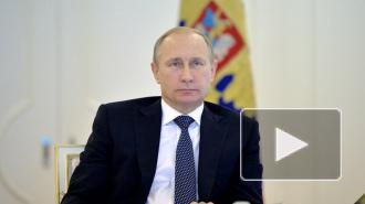 Владимир Путин лично пообещал матери Немцова наказать убийц ее единственного сына