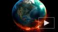 Накануне конца света вышел фильм «Конец света»