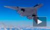 На аэродроме в ЮАР приземлились два российских ракетоносца