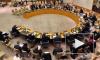 Совбез ООН отказался обратить внимание на массовую резню в Кесабе