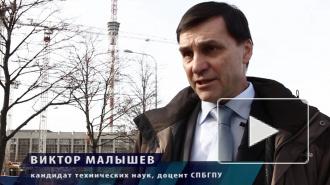 За жилье на Петроградке можно заплатить здоровьем
