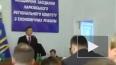 Виктор Янукович боится лично встретиться с Порошенко, ...