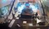 Видео: мигранты напали на торговый центр в Екатеринбурге