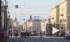 Прогноз погоды для Смольного может стоить 2,4 млн рублей