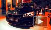Агрессивный BMW 2-Series Active Tourer M Sport покоряет сердца
