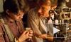 Американские критики выбрали фильмы года