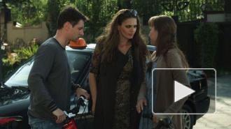 """""""Уйти, чтобы вернуться"""": для съемок 12, 13 серий красавицу превратили в уродину"""