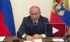 В России зафиксировано 8 863 новых случая заражения коронавирусом