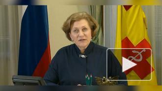 Девяносто процентов заразившихся COVID-19 за рубежом россиян вернулись из Турции