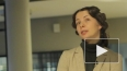 "Анна Геллер: сначала ""Верная жена"" мне не понравилась"