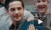 """""""Кухня"""", 5 сезон: на съемках 5 серии Марк Богатырев оказался в центре внимания"""
