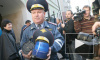 Синие ведерки: глава хабаровской Думы грубо нарушает ПДД