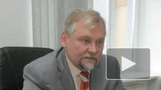 Депутата-единоросса Вадима Булавинова подозревают в пьяном дебоше