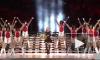 На концерте в Петербурге Мадонна поддержит местных геев