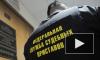 В трех петербургских автосалонах 52 автомобиля арестовали за долги