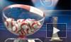 Жеребьевка Лиги Европы: Динамо и Краснодар узнали своих соперников
