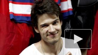"""Молодежка"" 2 сезон: после съемок 19 серии Иван Жвакин променял хоккей на погранзаставу"