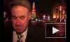 Питерская полиция предъявила мошеннику ультиматум