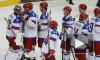 Чемпионат мира по хоккею 2015: Российская сборная разгромила команду Белоруссии