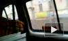 Плата за проезд в питерских маршрутках выросла до 35 рублей