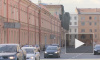 На развязке КАД с Софийской улицей полностью перекроют съезд