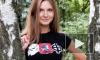 """Ольгу Кузькову лишили титула """"Мисс Обаяние РФПЛ 2015"""" за экстремизм"""