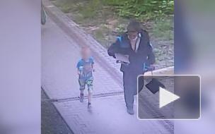Исчезнувшего в Нижнем Новгороде шестилетнего ребенка нашли живым