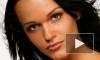 Певица Слава снялась голой в постельных сценах нового клипа. В кадре девушка отжигает с португальским актером
