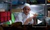 """Актер сериала """"Кухня"""" Михаил Башкатов рассказал о выступающей части своего тела"""