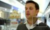 Андрей Шарков: На рынок сейчас можно вывести все