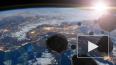 """На Землю двигается астероид, сравнимый с """"Челябинским ..."""