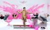 Автор хита Pen-Pineapple-Apple-Pen снялся в сумасшедшем клипе PSY