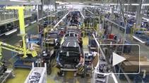Промышленность проигрывает битву за трудовые ресурсы