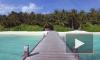 Сердце Мальдив находится на острове Барос