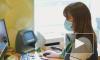 Ипотека приходит на дом: банки переводят процесс покупки жилья в онлайн
