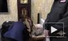 В Сибири полиция перекрыла контрабанду древесины на 600 млн рублей