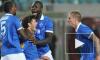Лига Европы: Динамо обыграло Эшторил, Краснодар уступил Вольфсбургу