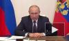 МЧС начинает масштабную дезинфекцию в Дагестане