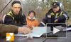 В Тверской области пропал вертолет с гендиректором авиазавода на борту