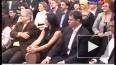 Медведев: мы с Путиным друзья, а не конкуренты