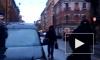 Петербуржцы обвиняют власти во вредительстве