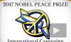 Нобелевку мира вручили за спорный договор о запрещении ядерного оружия