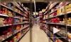 Жена Овечкина пожаловалась, что в США не хватает продуктов из-за коронавируса