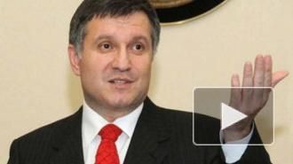 "Новости Украины: Арсен Аваков назвал солдат нацгвардии ""дурашками"""