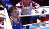 Арестованного боксера Кушиташвили навсегда отстранили от российской сборной