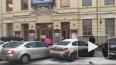 Театр музыкальной комедии готовится к прощанию с Людмило...