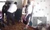 Прокуратура проверит действия полиции при изъятии детей в Оренбуржье