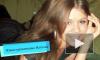 """Юзеры """"ВКонтакте"""" затравили девушку из Мурманска, похвалившую Медведева"""