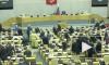 Госдума объяснила смысл антитеррористических поправок Яровой