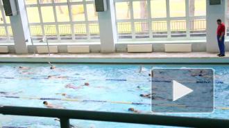 Спортивный тренер из Невского района подозревается в избиении детей скакалкой